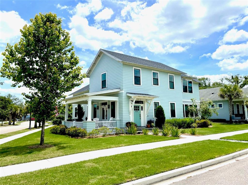 835 Rhett Street Property Photo 1