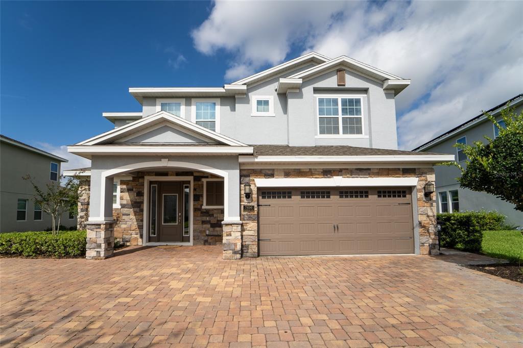 7696 Fairfax Drive Property Photo 1