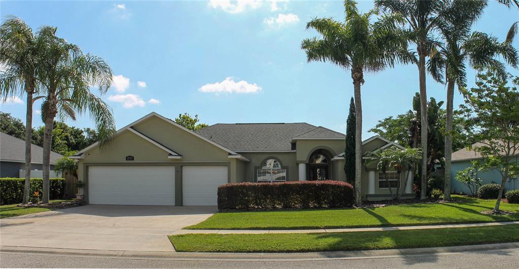 3757 Sunward Drive Property Photo 1