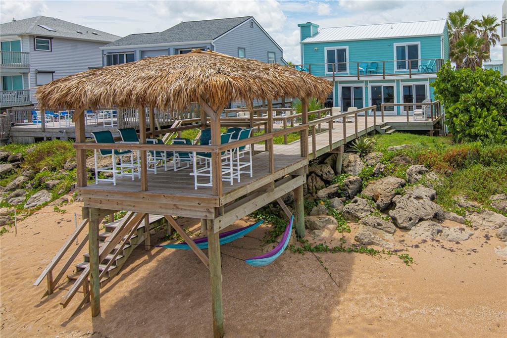 6971 S Atlantic Avenue Property Photo 1