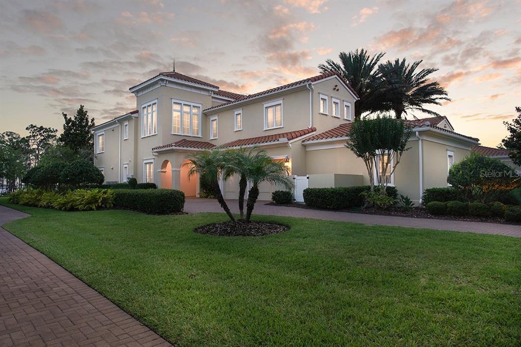 10387 Kensington Shore Drive #g-101 Property Photo 1