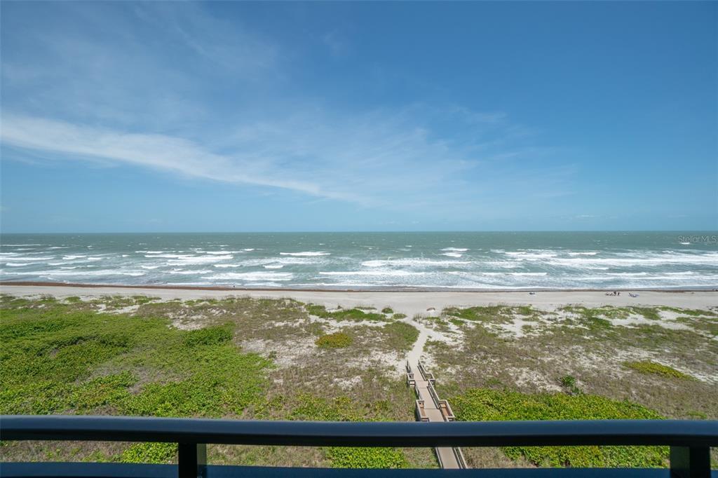 32931- Cocoa Beach Real Estate Listings Main Image
