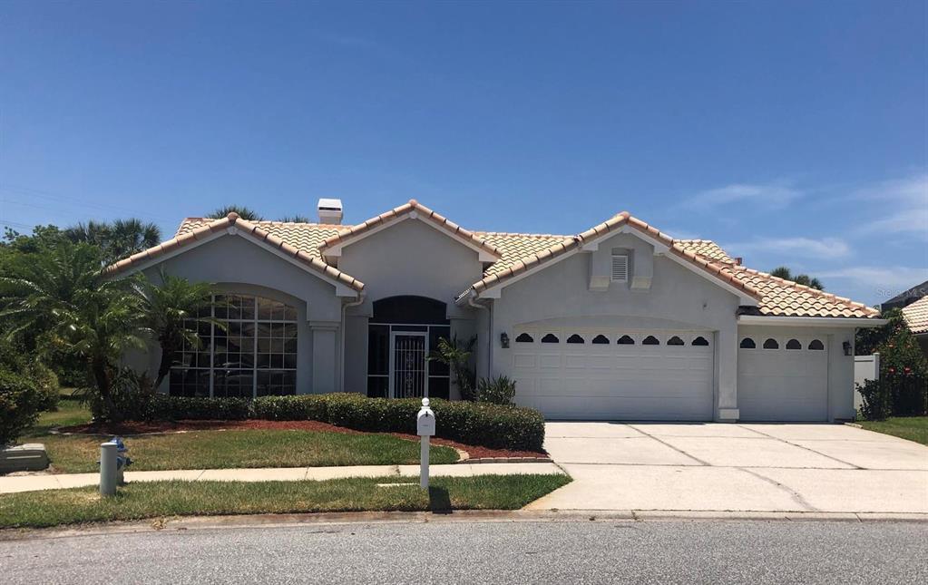 6401 Pinewood Drive Property Photo