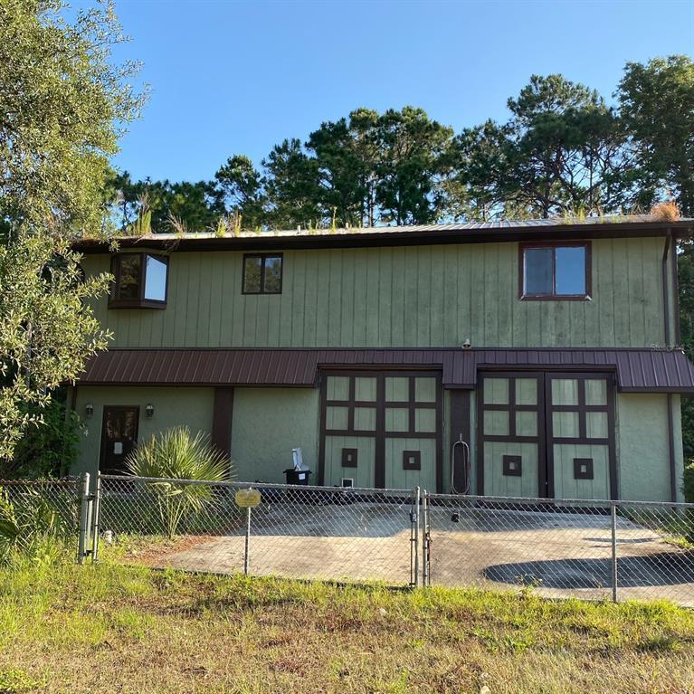 104 Kolski Drive Property Photo