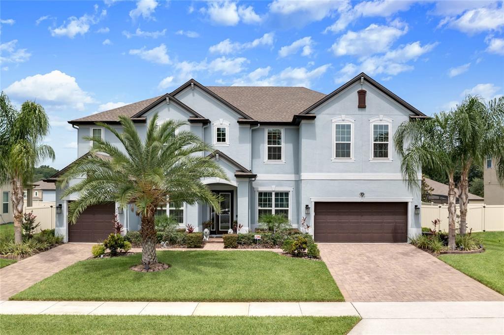 3072 Pinenut Drive Property Photo 1