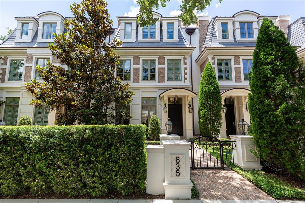 635 N Park Avenue Property Photo 1