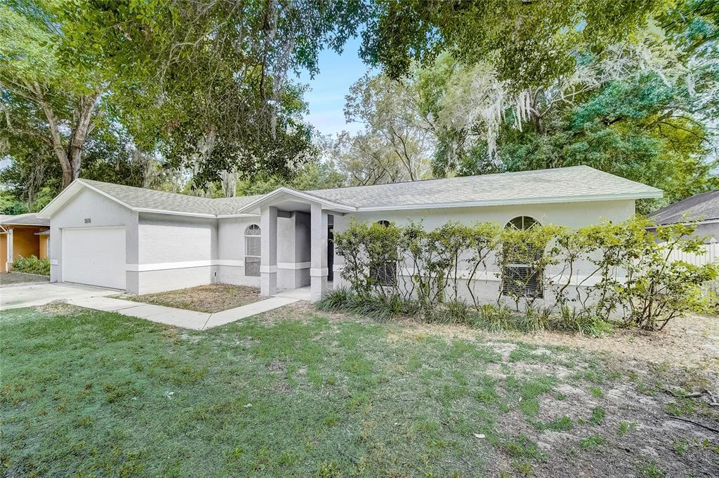 5978 Kenlyn Court Property Photo