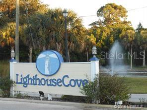 226 Comanche Drive Property Photo