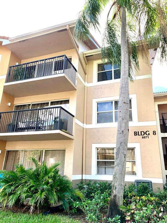33067- Pompano Beach Real Estate Listings Main Image