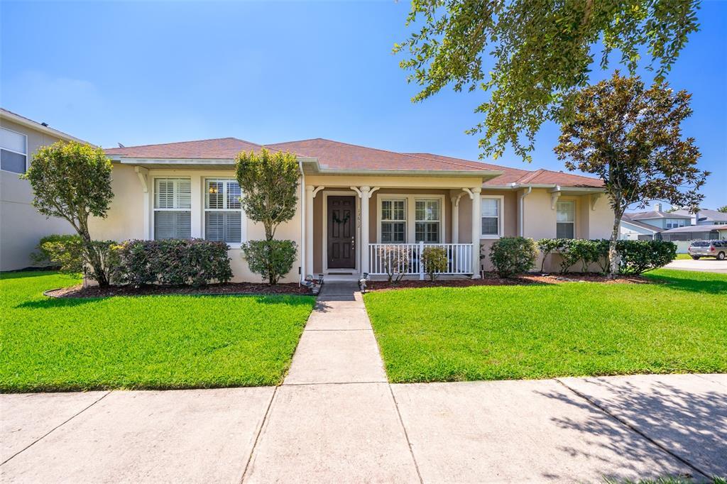 13612 Podocarpus Lane Property Photo 1