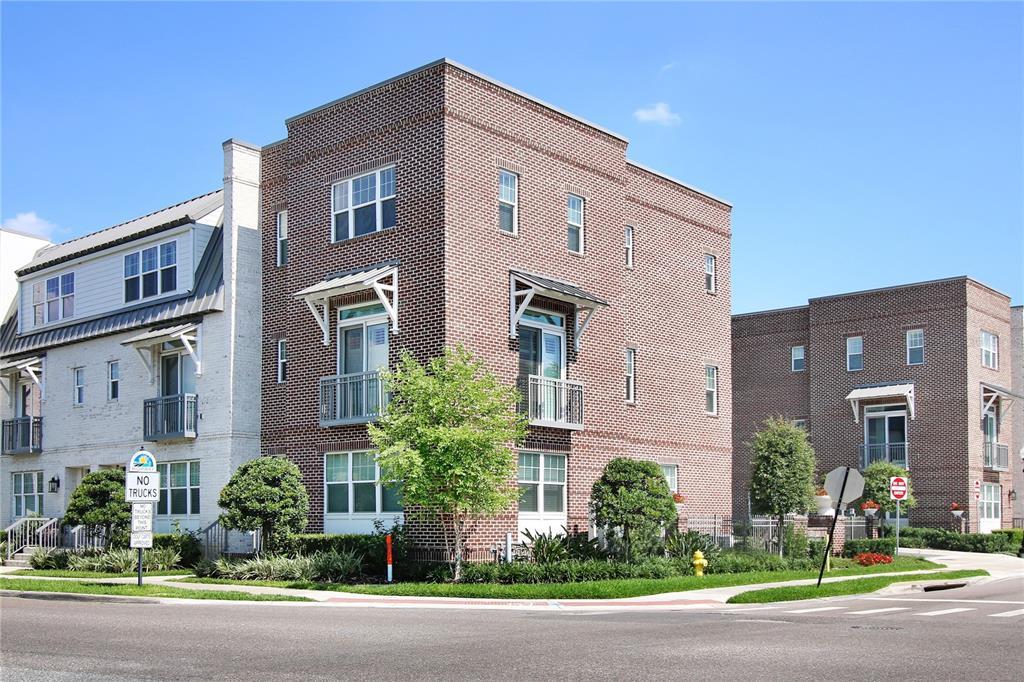 484 W Plant Street Property Photo 1