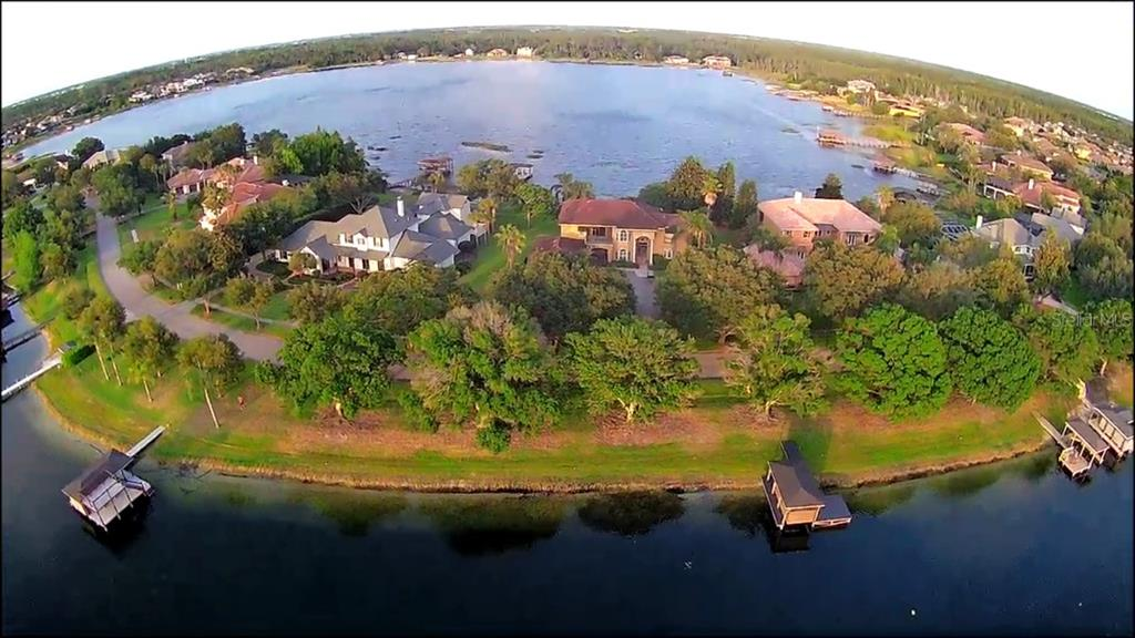 14441 Isleview Drive Property Photo 1