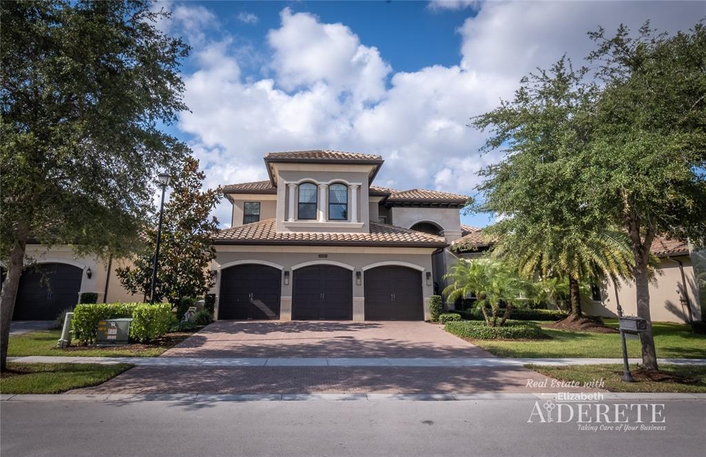 33446- Delray Beach Real Estate Listings Main Image