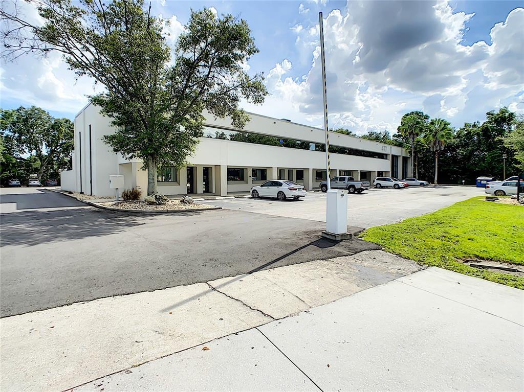 32750- Longwood East Real Estate Listings Main Image