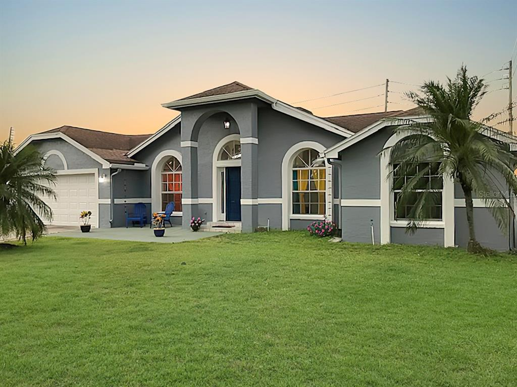 8538 Rose Groves Road Property Photo