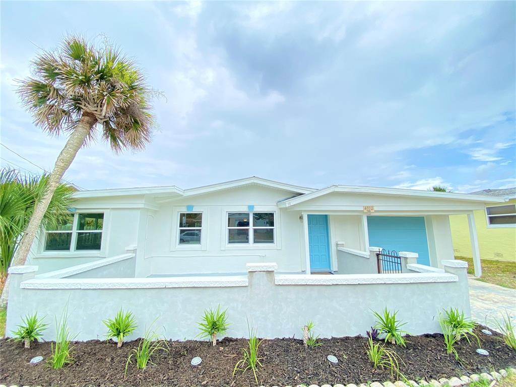4032 Oriole Avenue Property Photo 1