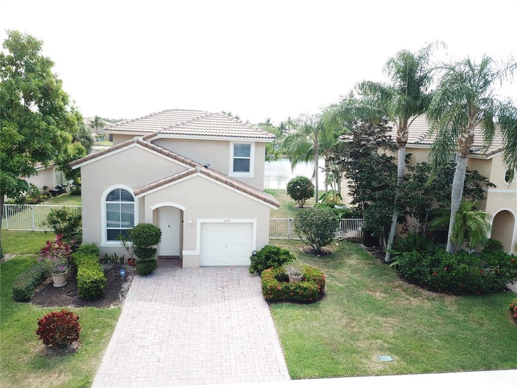 33409 Real Estate Listings Main Image