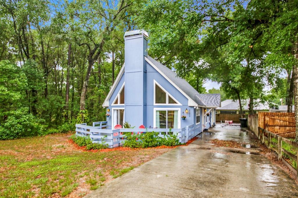 25850 Westmoreland Street Property Photo