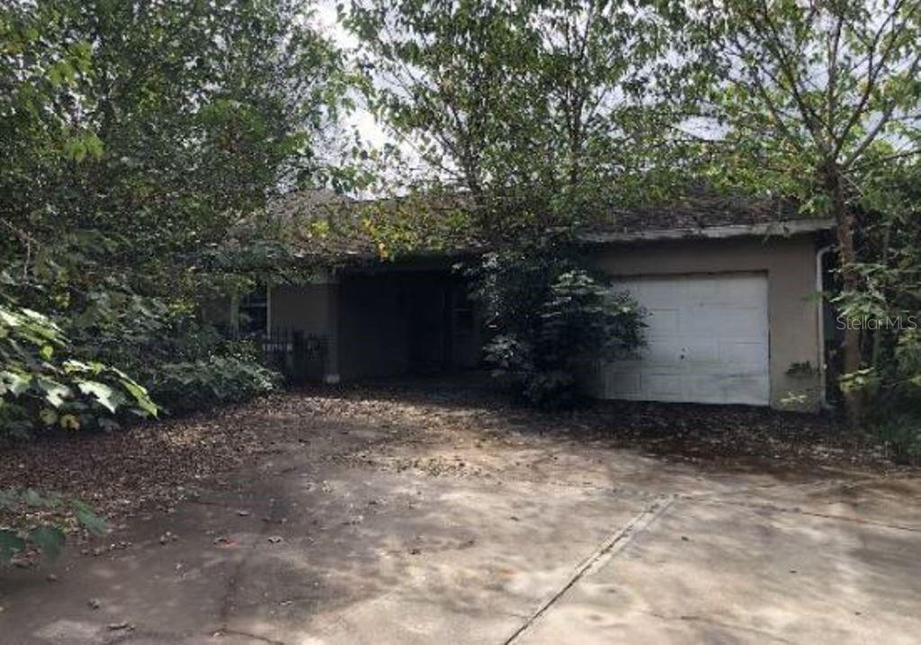 15732 And 15726 N Highway 329 Property Photo 1