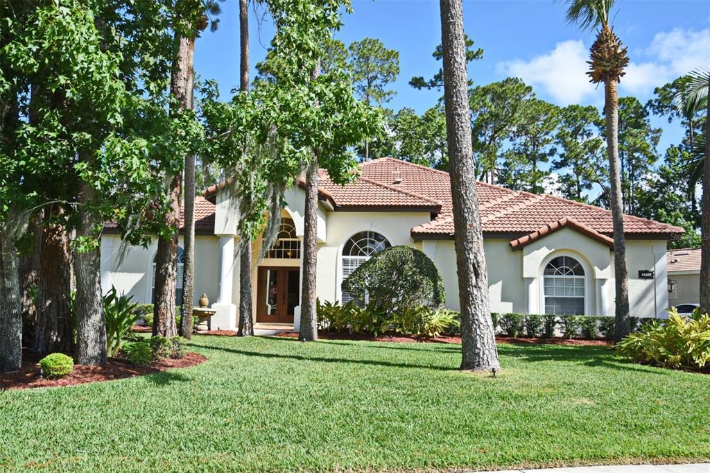 1633 Redwood Grove Terrace Property Photo 1