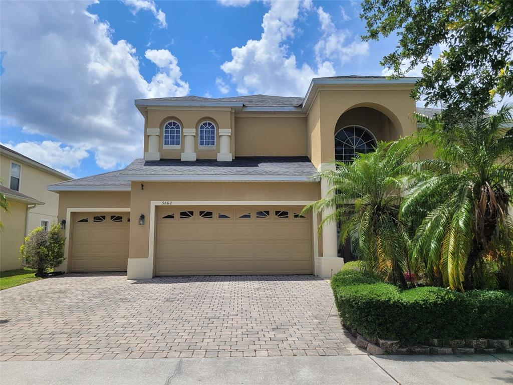 5862 Cheshire Cove Terrace Property Photo