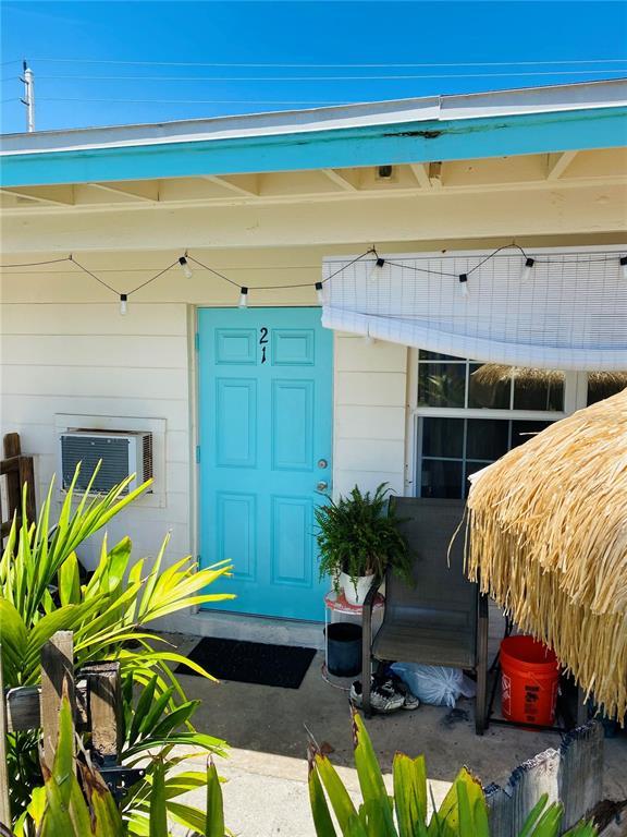 490 S Orlando Avenue #21 Property Photo