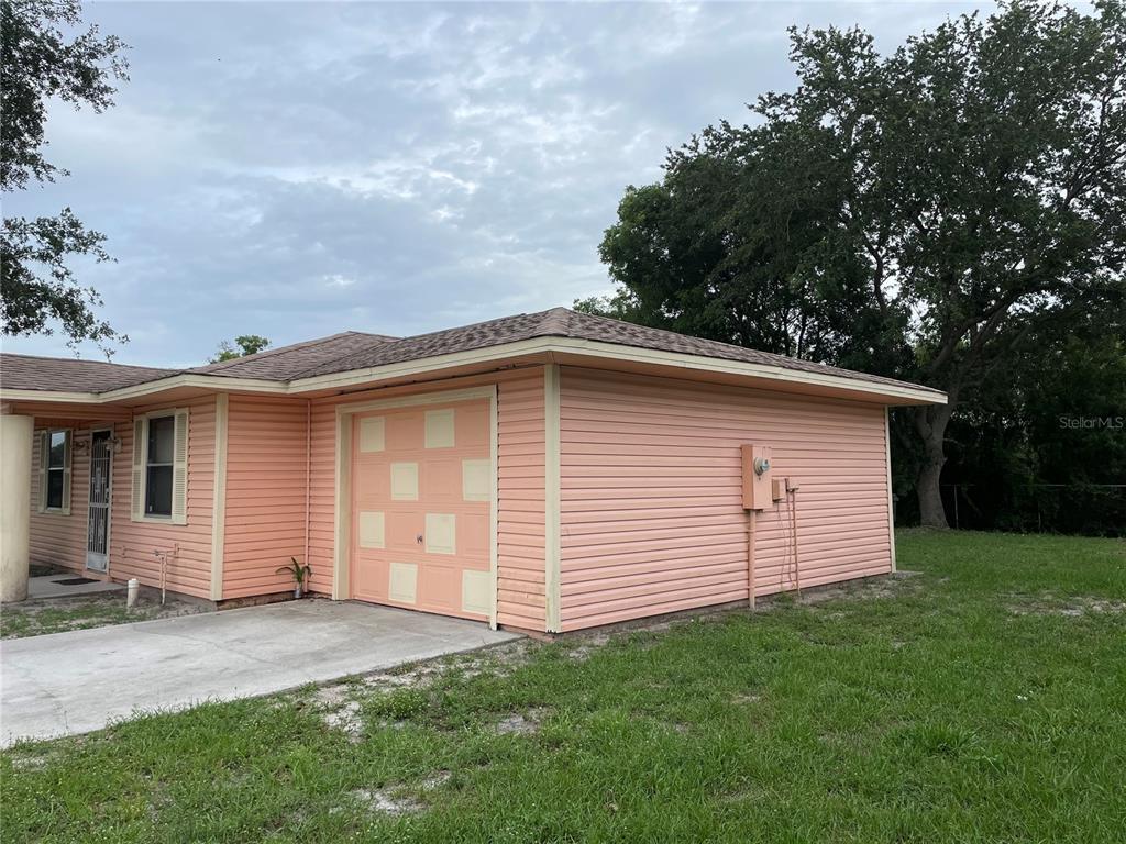 3648 Suntrust Drive Property Photo
