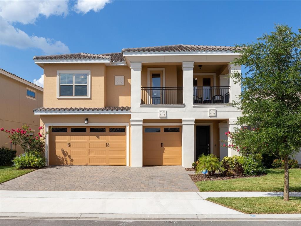 13109 Stanthorne Avenue Property Photo 1
