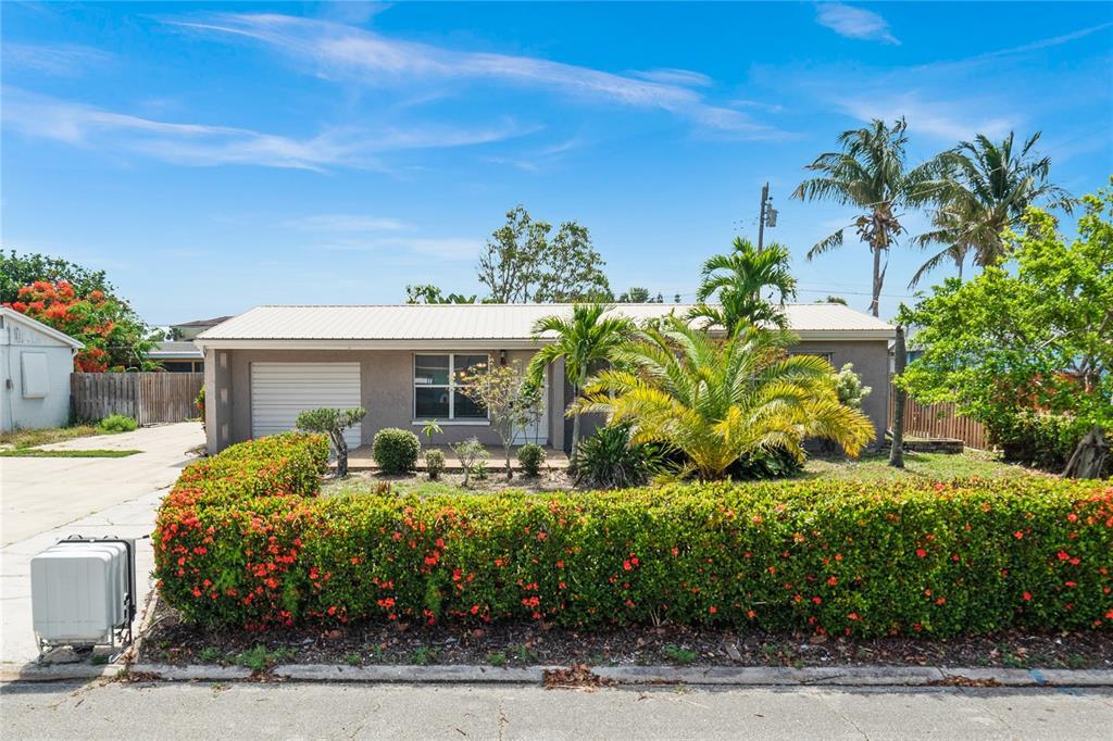 155 Egret Drive Property Photo