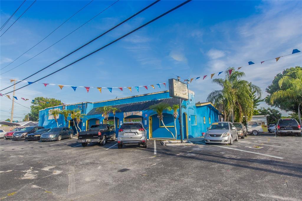 1505 W King Street Property Photo