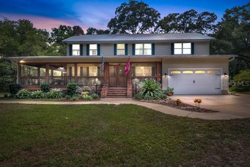 2671 Rochelle Lane Property Photo 1