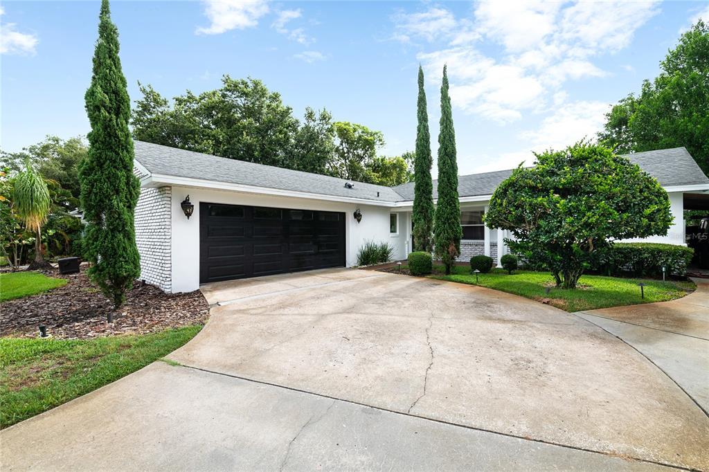 5017 Pelleport Avenue Property Photo 1