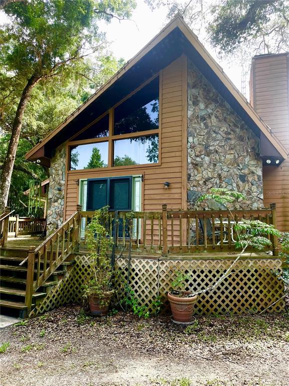 7540 Ne 147th Lane Property Photo 1