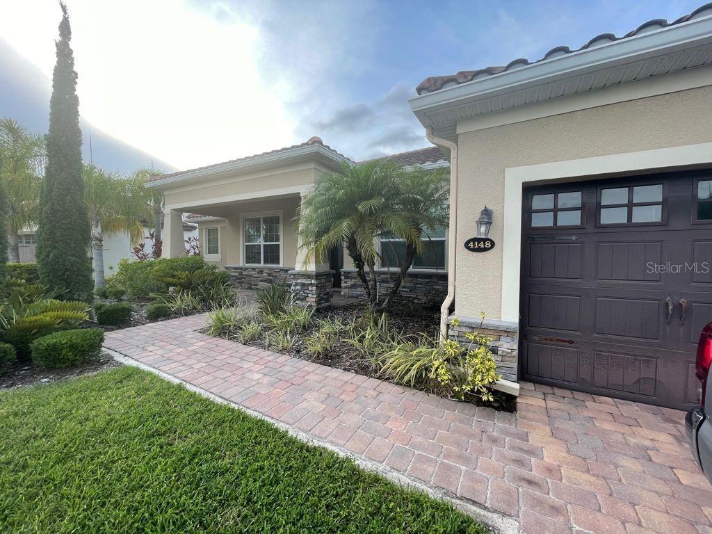4148 Isle Vista Avenue Property Photo 1