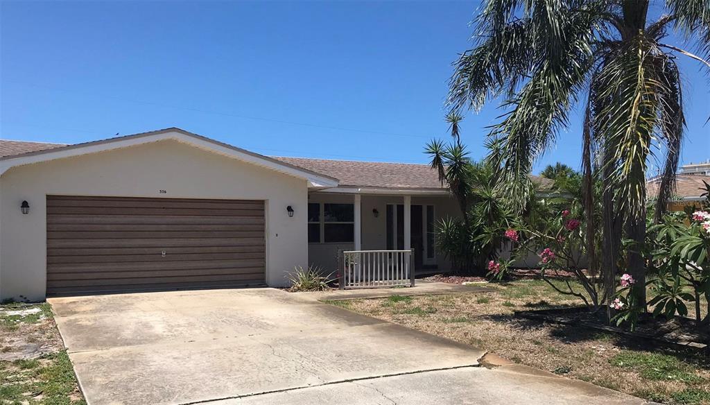 316 Bahama Drive Property Photo