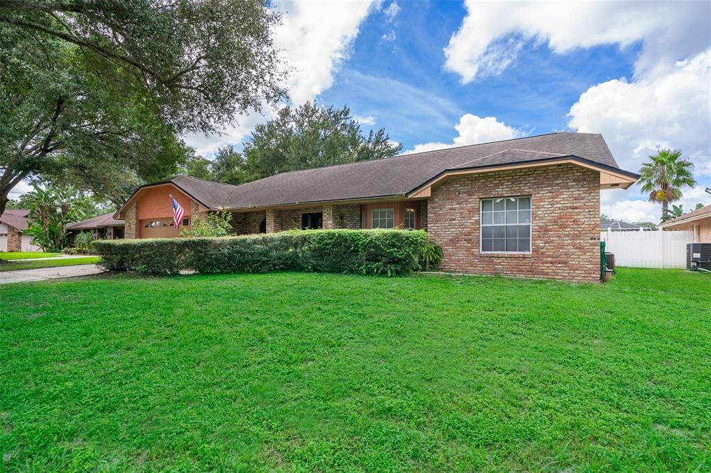 4547 Winderwood Circle Property Photo 1