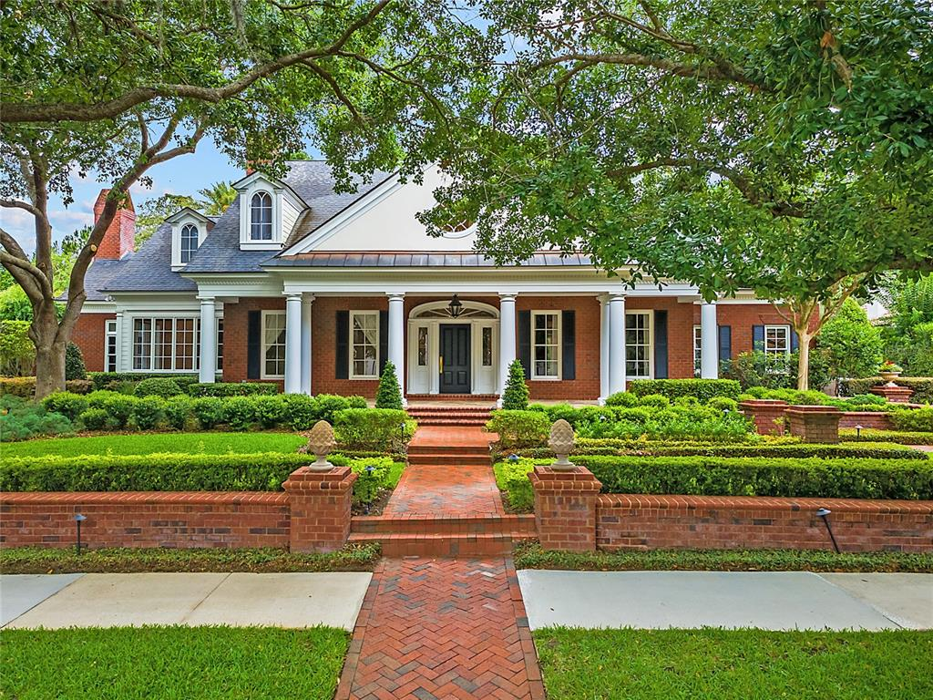 449 Genius Drive Property Photo 1