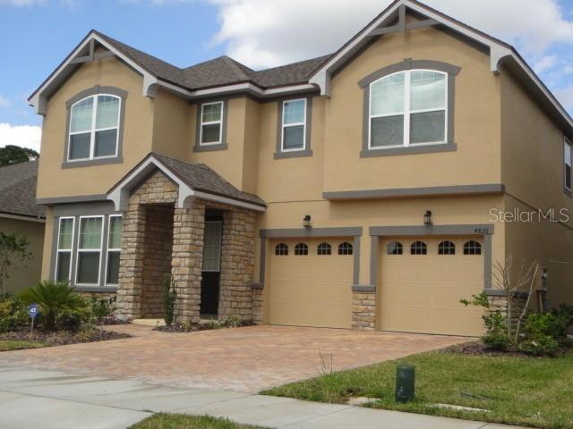 4826 Southlawn Avenue Property Photo