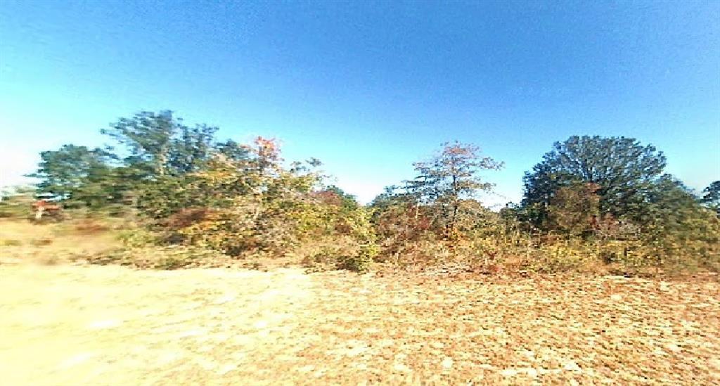 Parkview Drive Property Photo