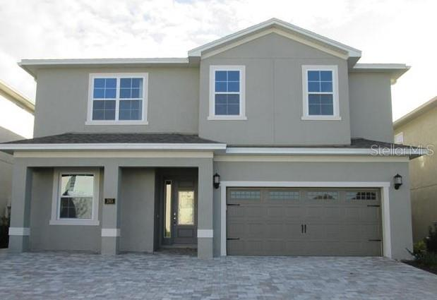 245 Southfield Street Property Photo 1
