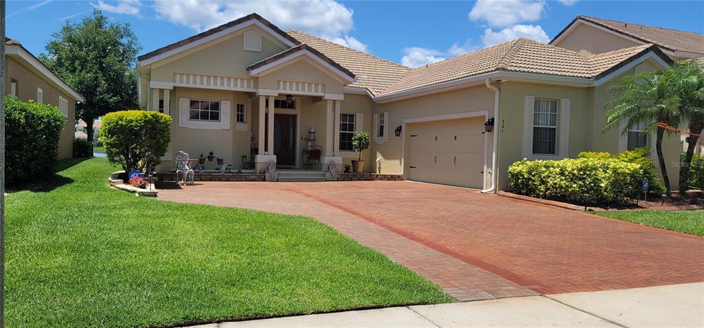 New Smyrna Real Estate Listings Main Image