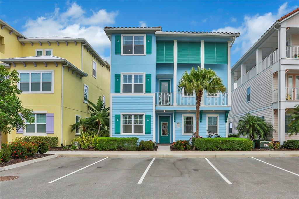 3056 Parrot Head Place Property Photo 1