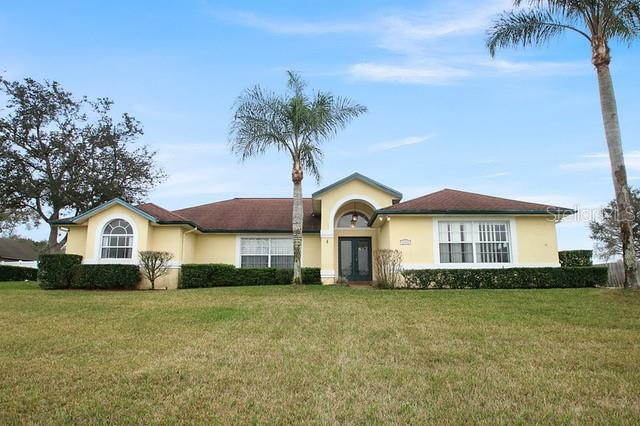 1063 W Seagate Drive Property Photo 1