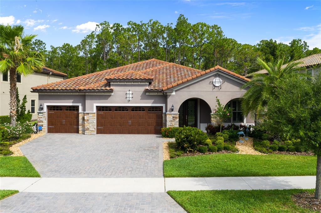 11728 Savona Way Property Photo 1