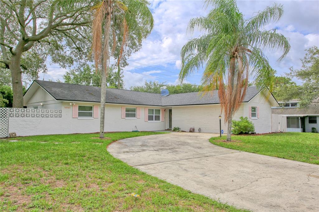 4861 Neponset Ave Property Photo