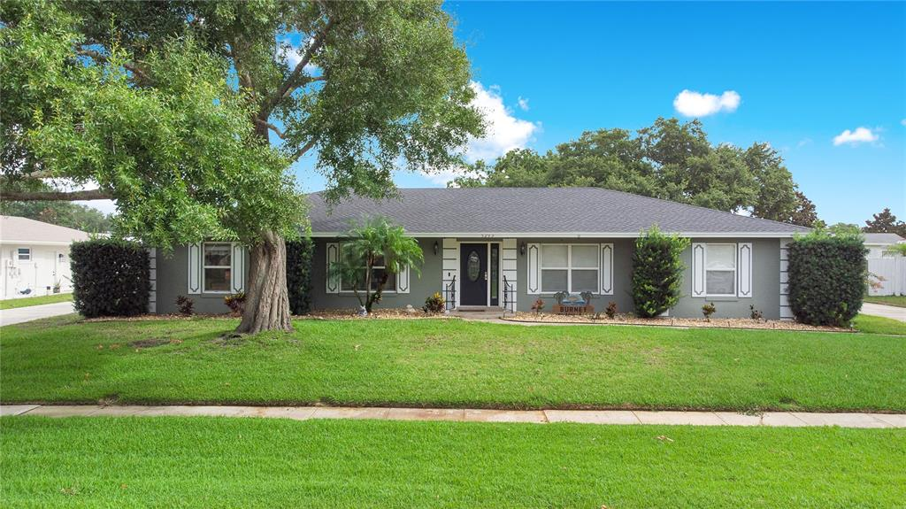5293 Jade Circle Property Photo 1