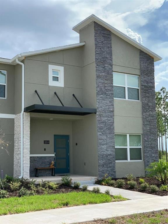 384 Ocean Course Property Photo 1