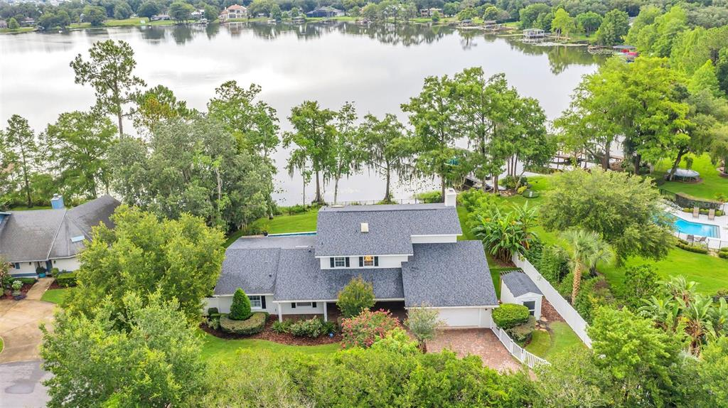 4059 Cool Water Court Property Photo