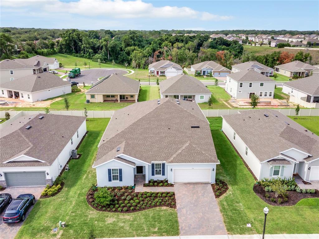 2761 Hilltop Loop Property Photo 1