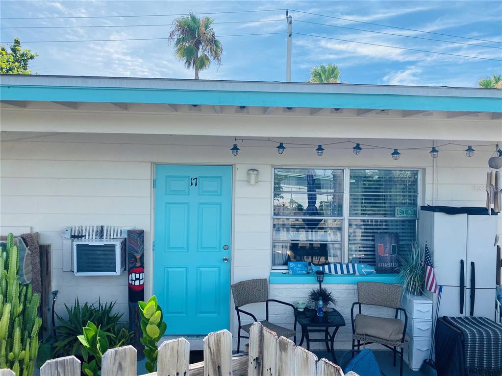 490 S Orlando Avenue #17 Property Photo